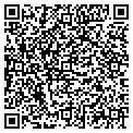 QR code with Broxton Claims Consultants contacts