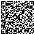 QR code with Dannon Foods Inc contacts