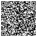 QR code with Practical Car Rental contacts