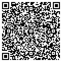 QR code with Crocker Bros Painting contacts