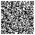 QR code with Kloss Properties contacts