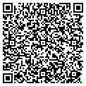 QR code with James M Smith Appraisal Service contacts