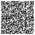 QR code with 4 Yacht Inc contacts