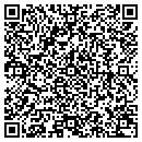 QR code with Sunglass Hut International contacts
