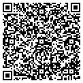 QR code with Bottorf & Associates Inc contacts