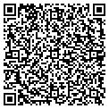 QR code with Heirlooms By Marie Esther contacts