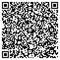 QR code with Miami Safe & Vault Movers In contacts
