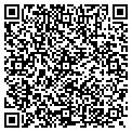 QR code with Maximum Limits contacts