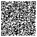 QR code with Gardens Realty Group contacts