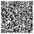 QR code with Midnight Sun Volleyball contacts