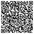 QR code with AA Van Burne County contacts