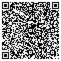 QR code with Florida Cruise Connection contacts