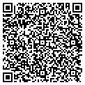 QR code with Everything Motorcyclescom contacts