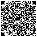 QR code with Baby Boomers & Bloomers Retail contacts