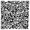 QR code with Pacific Trend Automotive contacts