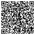 QR code with Plant Outlet contacts