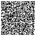 QR code with South Florida Ballett Inc contacts