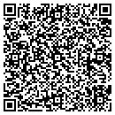 QR code with Detoxfction Mscle Thrapy Clnic contacts