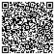 QR code with Gameday Pizza contacts