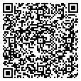 QR code with Jet Wings Travel contacts