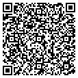 QR code with Fashions contacts