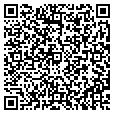 QR code with BJM Assoc contacts