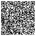 QR code with General Medicine contacts