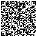 QR code with Bill's Tree Service contacts