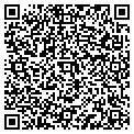 QR code with S S Steele & Co Inc contacts