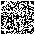 QR code with Furniture Salon contacts