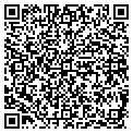 QR code with Sonshine Concrete Pump contacts