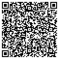 QR code with Let There Be Light Shutters contacts