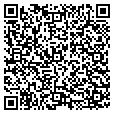 QR code with Canova & Co contacts
