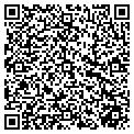 QR code with J & B Pressure Cleaning contacts
