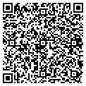 QR code with Shangrila Ventures Inc contacts