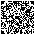 QR code with Attorneys Group Inc contacts