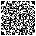 QR code with Nancy Stoner contacts