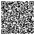 QR code with A E Lables Supply Inc contacts