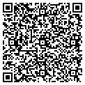 QR code with Richwood Lakes Master HOA contacts