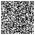 QR code with Terrace Restaurant The contacts