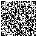 QR code with B&J Bicycle Shop contacts