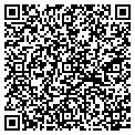 QR code with R C Intl Realty contacts