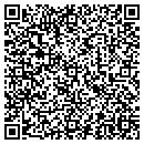 QR code with Bath Junkie Volusia Mall contacts