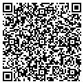 QR code with Wesco Distribution Inc contacts