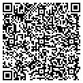 QR code with Ruby Realty & Referral Co contacts