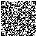 QR code with White Swan Dry Cleaners contacts