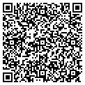 QR code with Business Equipment & Services contacts