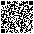QR code with Centro De Ayudas Para Latino contacts
