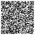 QR code with Claire's Hallmark contacts