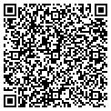 QR code with Whitehall Printing Co contacts